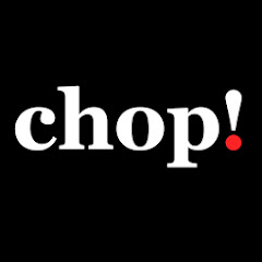 Chop! Factory